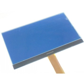 LCD单色液晶屏