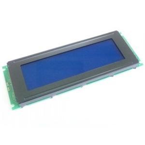 单色液晶屏